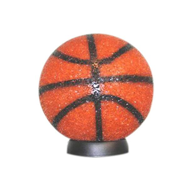 BASKETBALL LAMP - LAMPS, CHILDRENS - Product Detail - The Home Of ...