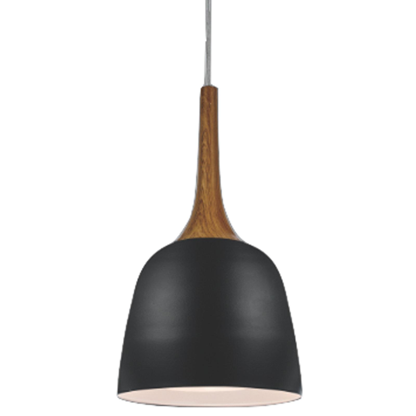 with co light lights pendant shape black enola uk narrow