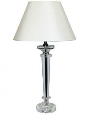46+ Torch Table Lamp Georgia