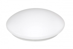 CORDIA LED OYSTER - 18W - Click for more info