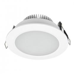 UMBRA CCT LED DOWNLIGHT - Click for more info