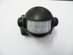 UFO Sensor Black - Click for more info