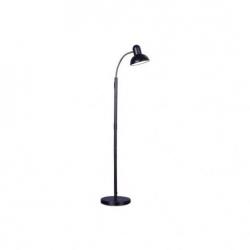 Ben Floor Lamp - Black - Click for more info