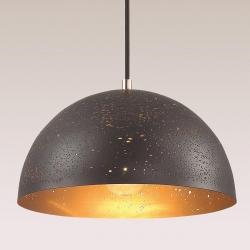 PENDANT - 1 Light - 8220 - Click for more info
