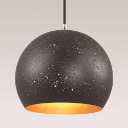 PENDANT - 1 Light - 8221 - Click for more info
