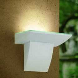 FONTELA WALL LAMP - Click for more info