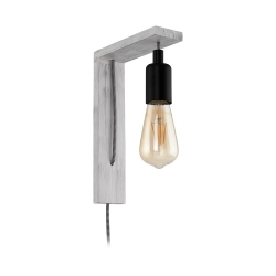 TOCOPILLA Wall Light - Click for more info