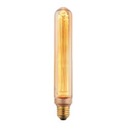 Banana Laser - 2.3W LED Globe - E27 - Click for more info