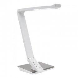 Dexter LED Task Lamp - White - Click for more info