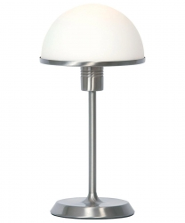 CORONA 1 LT TOUCH TABLE LAMP - Click for more info