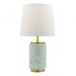 Adele Table Lamp - Click for more info