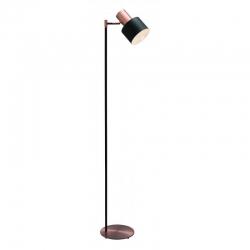 Benjamin Floor Lamp - Click for more info