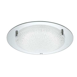 ACENTO OY40 LED OYSTER 5000K - Click for more info