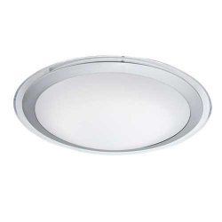 ASTRID OY22 LED OYSTER - Click for more info