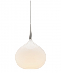 Bollene 1lt Large Pendant - Click for more info