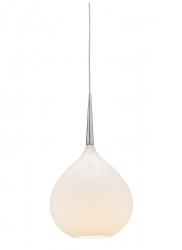 Bollene 1lt Medium Pendant - Click for more info
