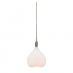 Bollene 1lt Small Pendant - Click for more info