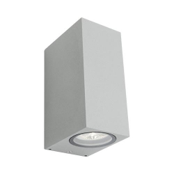 Brugge 2Lt Ext - Silver - CW - Click for more info