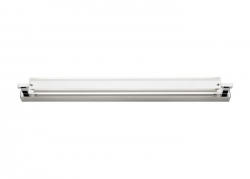 Carlisle 16w LED Vanity Light - Click for more info