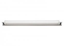 Carlisle 20w LED Vanity Light - Click for more info