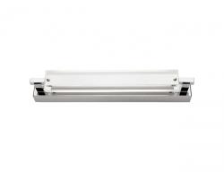 Carlisle 8w LED Vanity Light - Click for more info