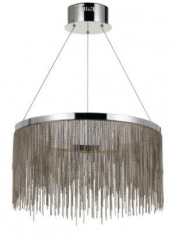 CARTIER 50 LED Pendant - Click for more info