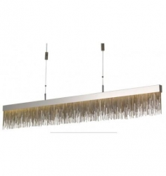 CARTIER 120 LED Pendant - Click for more info