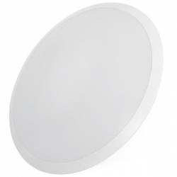 DOMINO 24w Oyster - White - Click for more info