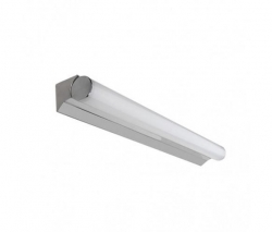 ELBA 12W Wall Lamp IP44 - CW - Click for more info