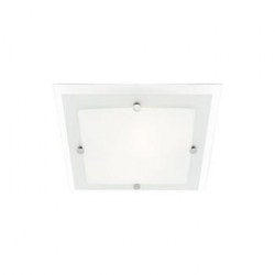 Essex 2Lt 36cm Oyster - Click for more info