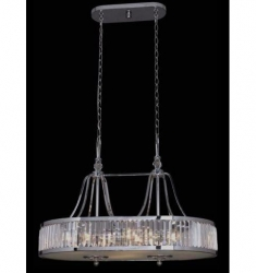 EXCELSIOR TWIN 8LT PENDANT - Click for more info