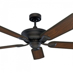 a818a7f35f2 Healey Fan 1300 NL 5 Plywood Oil Bronze - Click for more info