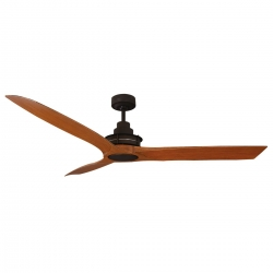 Flinders Fan 1400 NL ABS - ORB - Click for more info