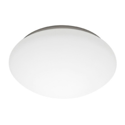 Mantra BC fan light - Click for more info