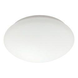 Mantra white fan light - Click for more info
