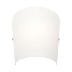Holly 1Lt Large Wall Sconce - Click for more info