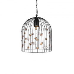 HUMBIRD 30 Pendant - Click for more info
