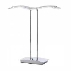 LANZA LED TABLE LAMP - Click for more info