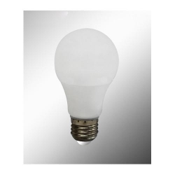 FROST GLS LED E27 9W DL - Click for more info
