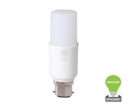 LED STIK 10W 4K COOL WHITE BC - Click for more info