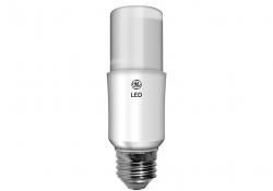 LED STIK 10W 4K COOL WHITE ES - Click for more info