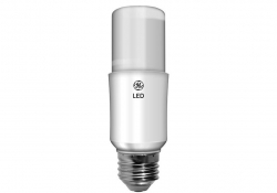 LED STIK 10W 3K COOL WHITE ES - Click for more info