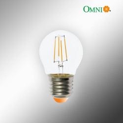 Filament G45 E14 4W WW - Click for more info