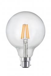 Filament G95 B22 6W WW - Click for more info