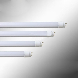 TUBE LED G13 10W CW - Click for more info