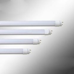 TUBE LED G13 20W DL - Click for more info