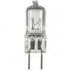 12V 50W GY6.35 HALOGEN - Click for more info