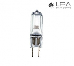 12V 20W GY6.35 HALOGEN - Click for more info