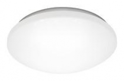 Blaze - Ceiling Lt 15W LED - IP44 - Click for more info