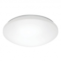 Blaze - Ceiling Lt 20W LED - IP44 - Click for more info